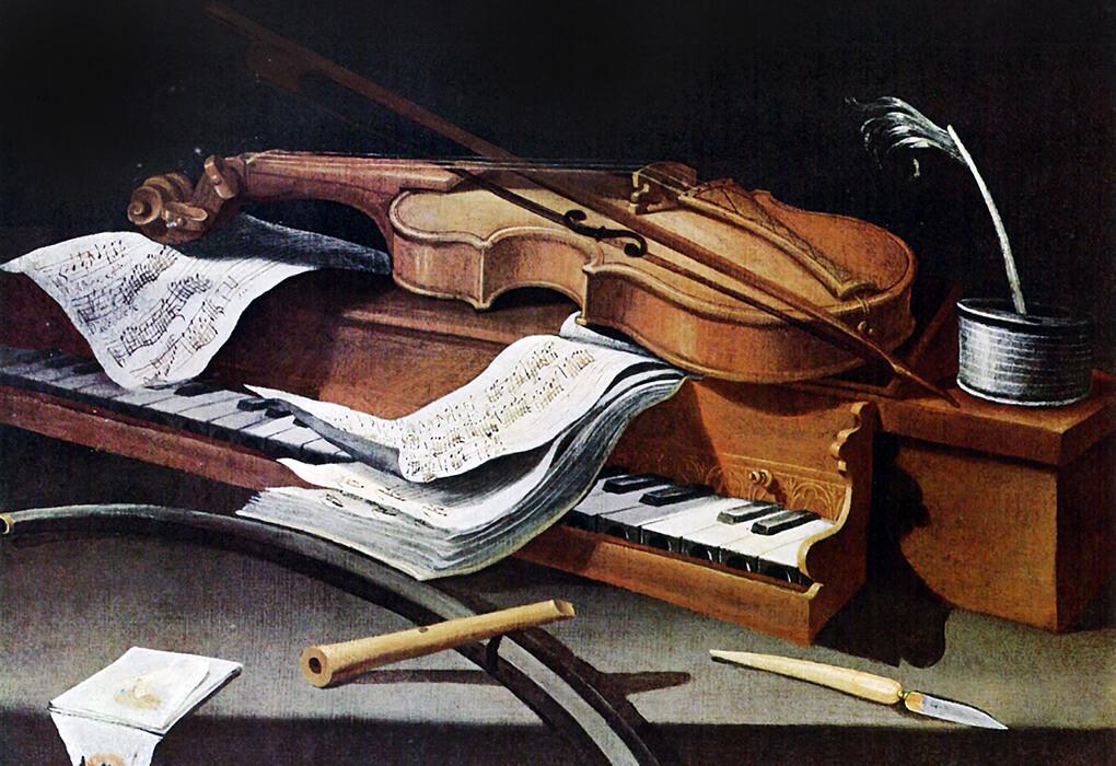 manuscript-20