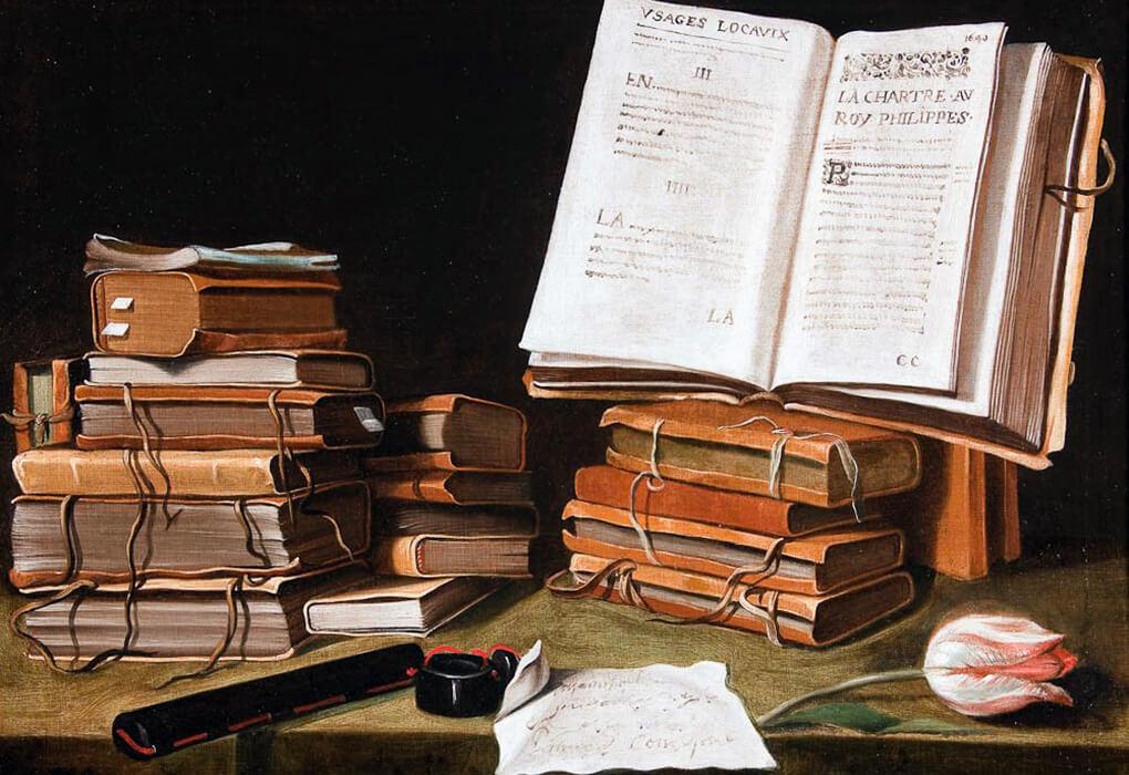 manuscript-22